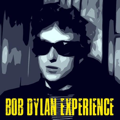 The Best of Bob Dylan de Bob Dylan Experience
