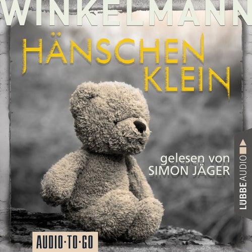 Hänschen klein von Andreas Winkelmann
