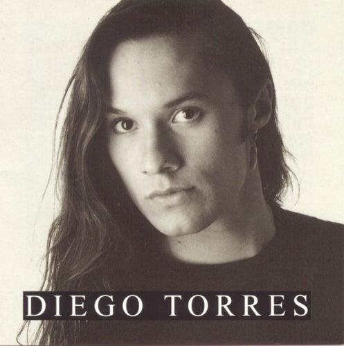 Diego Torres by Diego Torres