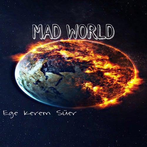 Mad World (Instrumental Version) de Ege Kerem Süer