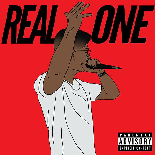 Real One by Raf
