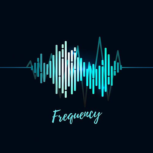 Frequency (Instrumental) by Relax Sound