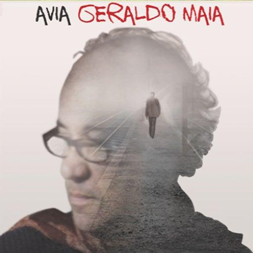 Avia de Geraldo Maia
