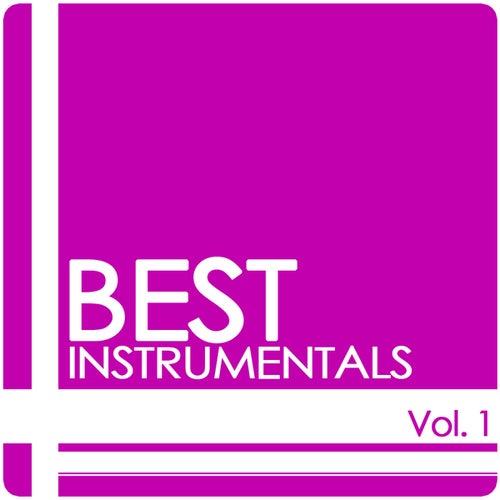 Vol. 1 von Best Instrumentals