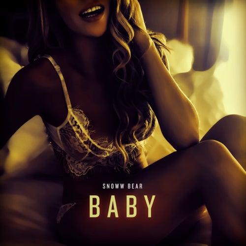 Baby by Snoww Bear