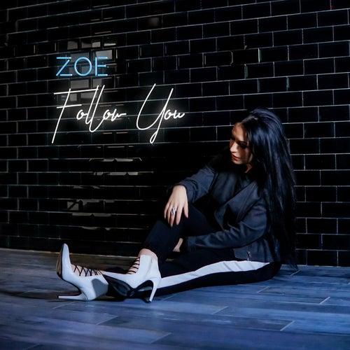 Follow You de Zoé