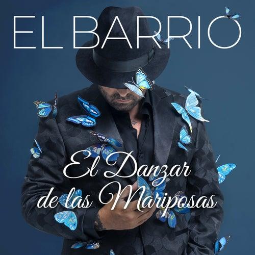 El Danzar De Las Mariposas by El Barrio