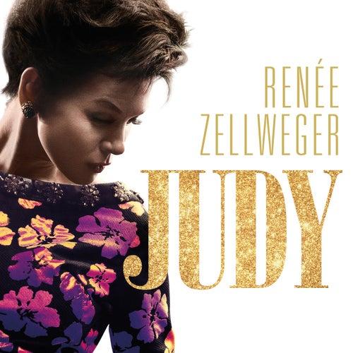 Judy (Original Motion Picture Soundtrack) by Renée Zellweger