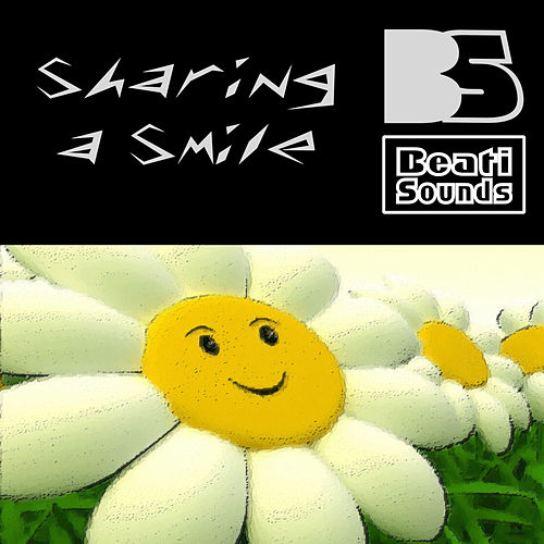 Sharing a Smile by Beati Sounds