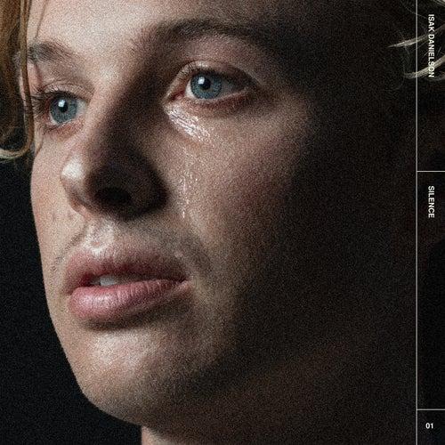 Silence by Isak Danielson
