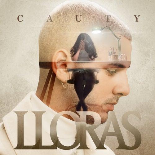 Lloras von Cauty