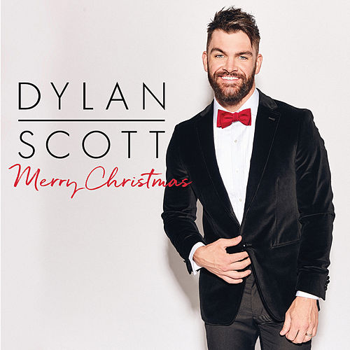 Merry Christmas by Dylan Scott