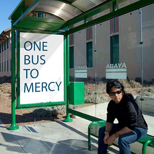 One Bus to Mercy de Craig Abaya