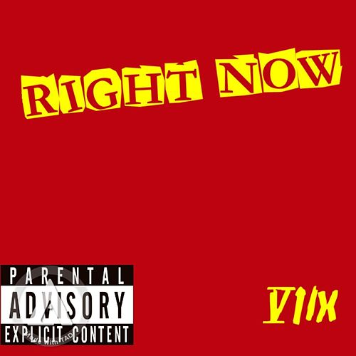 Right Now de 6ix