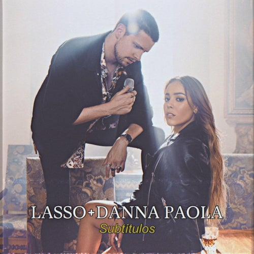 Subtítulos by Lasso