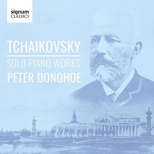 Sonata No. 2 in G Major, Op. 37: III. Scherzo. Allegro giocoso by Peter Donohoe