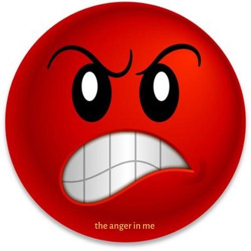 Anger In Me de O.G.C.