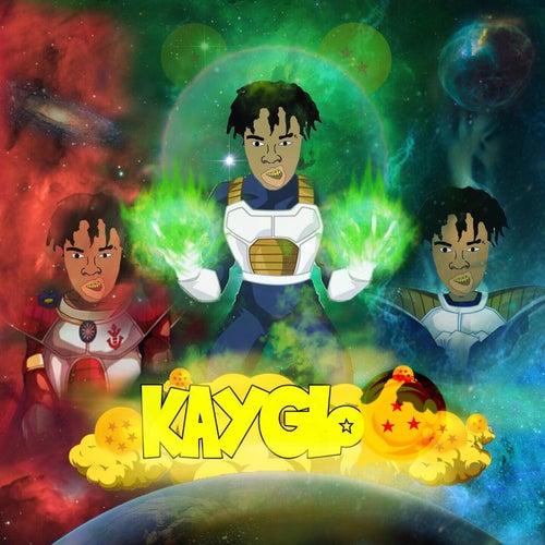 Kay Glo by Kay Glo