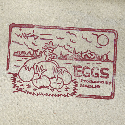 Eggs de Wiki