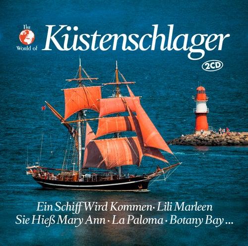 Küstenschlager de Various Artists