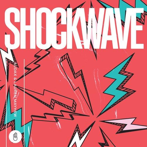 Shockwave by AUDAX
