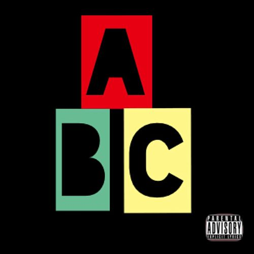 First48 by ABC