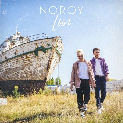 Loin de Noroy