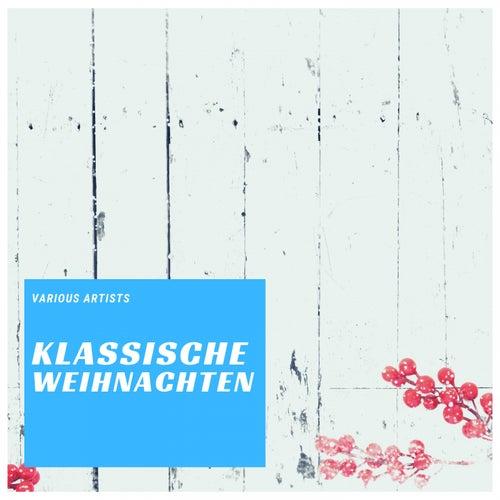 Klassische Weihnachten von Berliner Philharmoniker