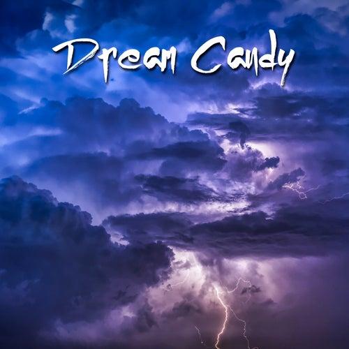 Night Rain and Thunder for Deep Sleep by Dream Candy