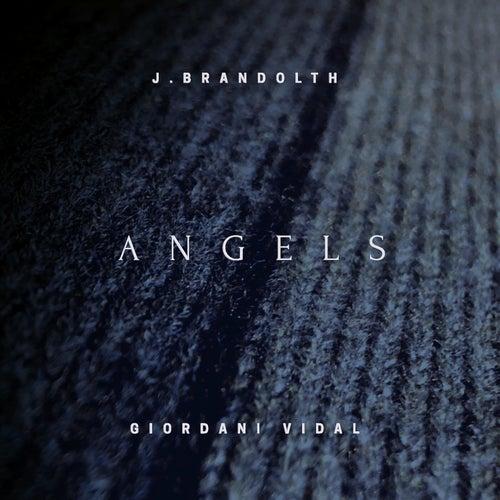 Angels de J. Brandolth