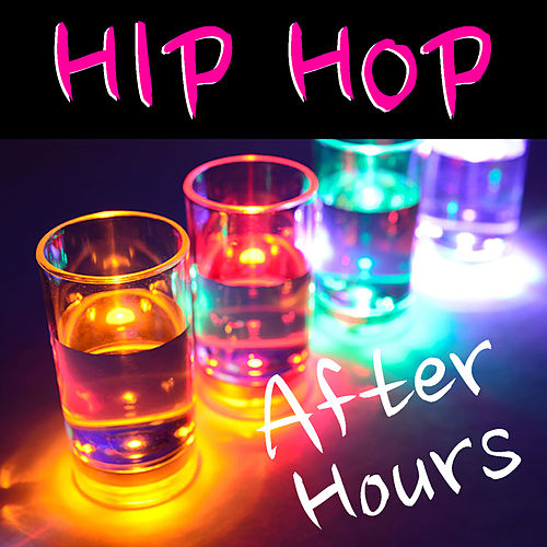 Hip Hop After Hours by Various Artists