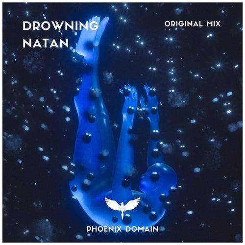 Drowning de Natan
