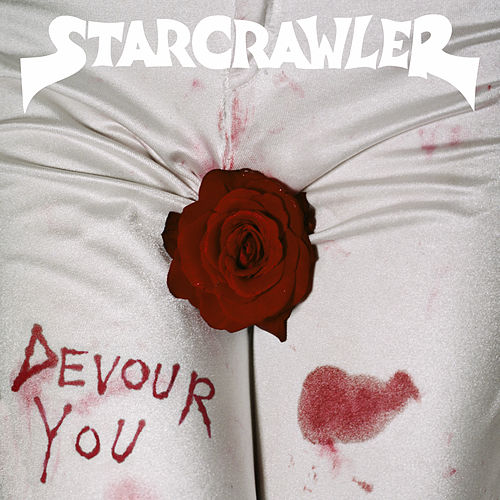 No More Pennies by Starcrawler