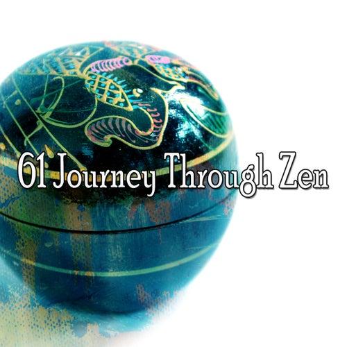61 Journey Through Zen by Yoga Tribe