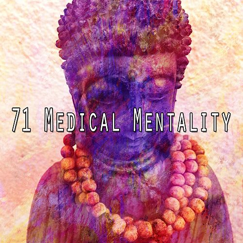 71 Medical Mentality de White Noise Research (1)