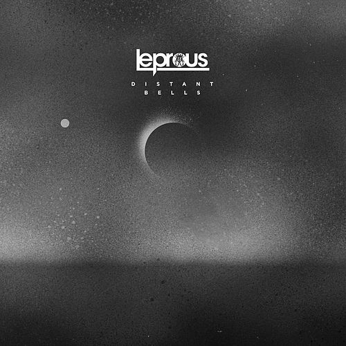 Distant Bells by Leprous