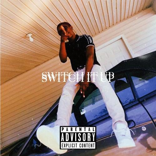 Switch It Up by KDA