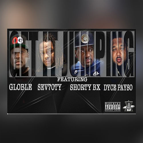 Get it Jumping (Get it Jumping  (Remix)) by Shorty Bx