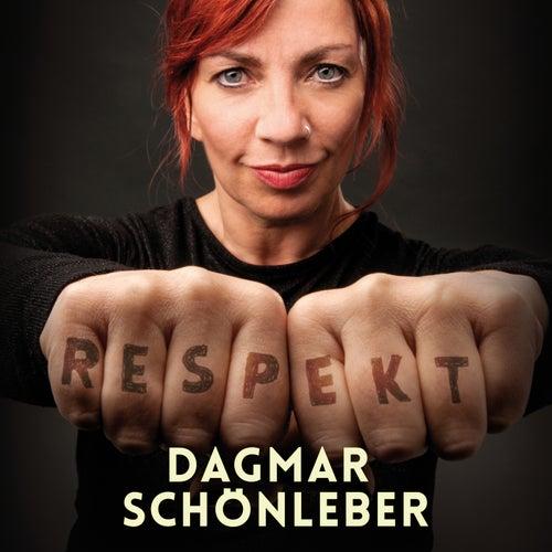 Frauen auf der Bühne von Dagmar Schönleber