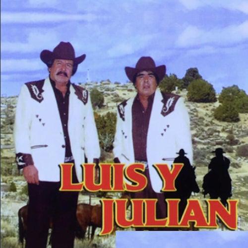 Luis y Julian by Luis Y Julian