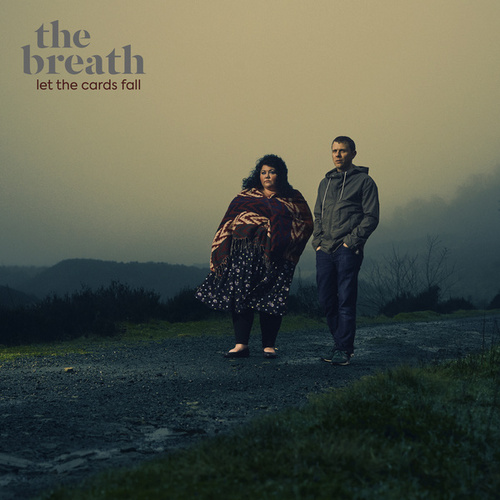 Let The Cards Fall (Deluxe version) by breath