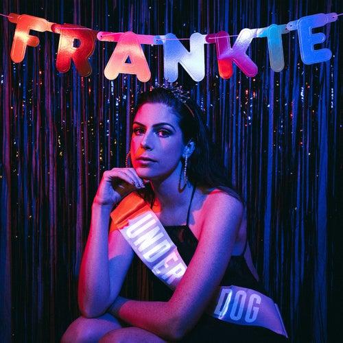 Underdog by Frankie