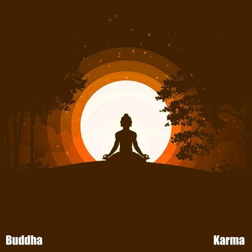 Karma de Buddha