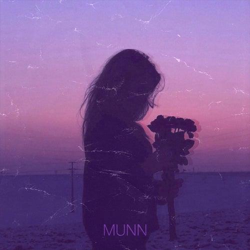 All My Love by Munn