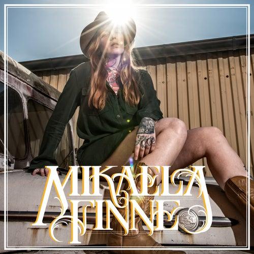 Mikaela Finne by Mikaela Finne