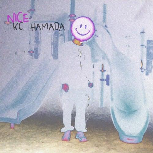 Nice by K.C. Hamada