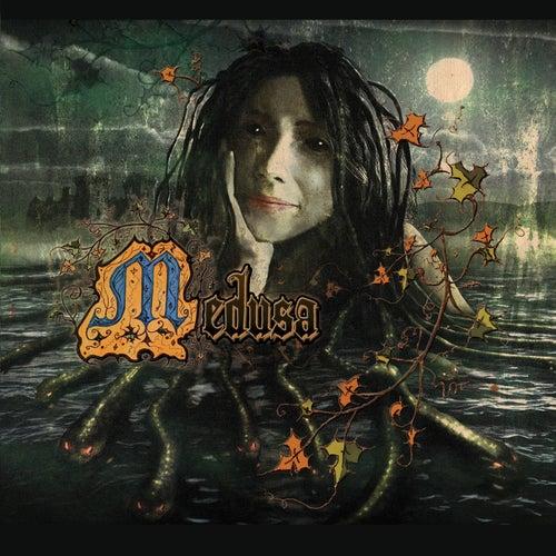 Medusa by Medusa