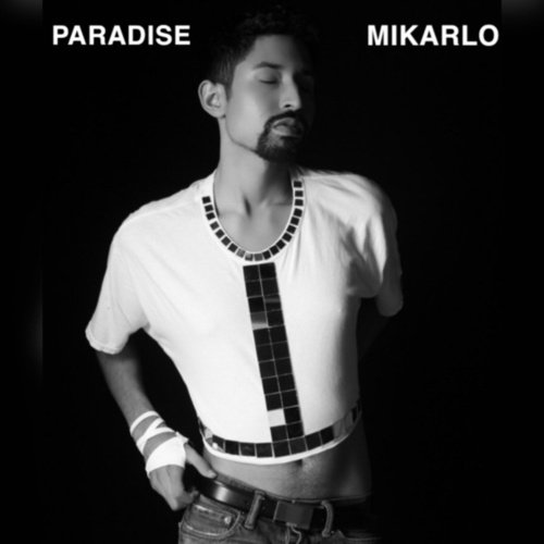 Paradise by Mikarlo