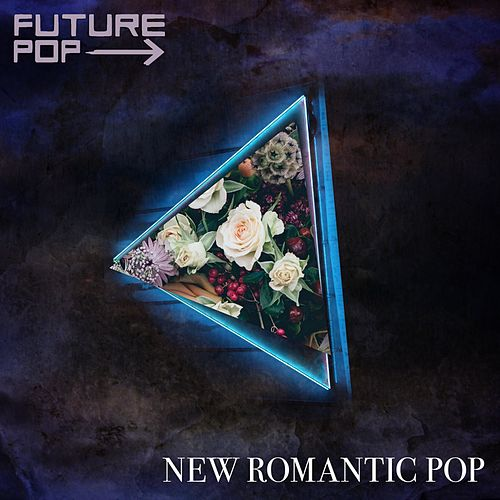 New Romantic Pop by Future Pop