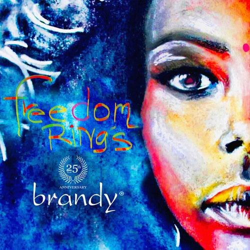 Freedom Rings by Brandy